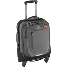 Eagle Creek Expanse AWD International Carry-On Trolley, stone grey